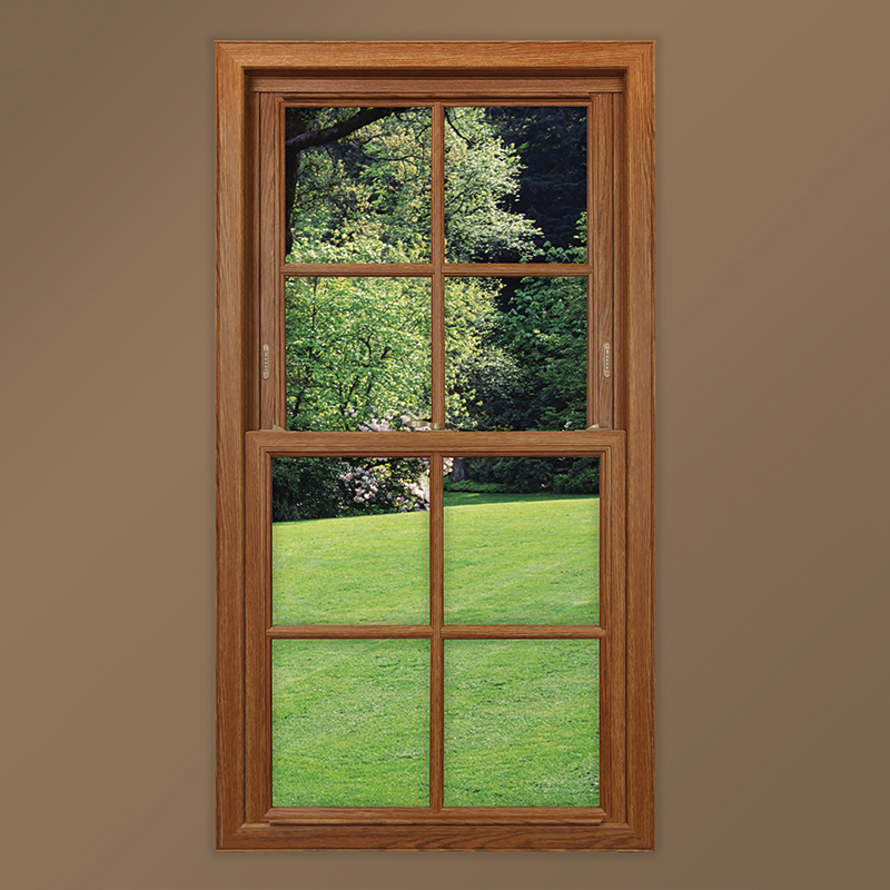 All Wood Windows : Replacement windows all service glass